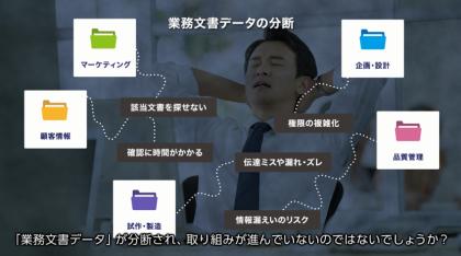 SAP×OpenTextで会計業務のペーパーレス化 ~テレワーク実現へ向けて~